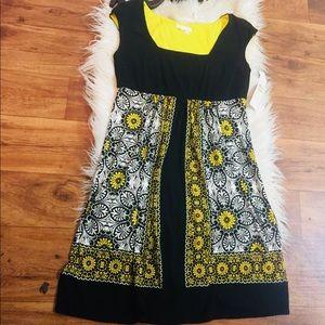 London Times| Dress| Size 14